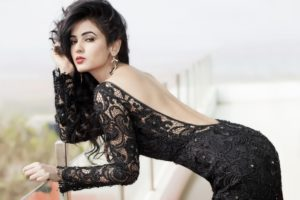 sonal, Chauhan, Bollywood, Actress, Model, Girl, Beautiful, Brunette, Pretty, Cute, Beauty, Sexy, Hot, Pose, Face, Eyes, Hair, Lips, Smile, Figure, India