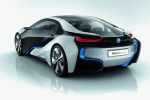 2011, Bmw, I 8, Concept, Supercar, Supercars
