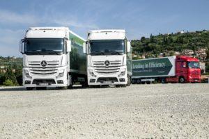 2011, Mercedes, Benz, Actros, Mp4, Semi, Tractor, Transport