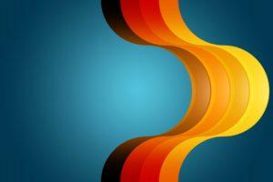 abstracto, Textura