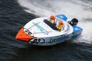 powerboat, Boat, Ship, Race, Racing, Superboat, Custom, Cigarette, Offshore, Race, Racing