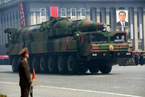 intercontinental, Missile, Ballistic, Weapon, Military, Bomb, Nuclear