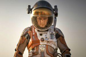 martian, Sci fi, Futuristic, Astronaut, Mars, 1martian, Adventure, Drama, Damon