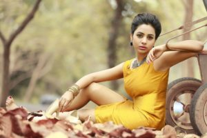 suza, Kumar, Bollywood, Actress, Model, Girl, Beautiful, Brunette, Pretty, Cute, Beauty, Sexy, Hot, Pose, Face, Eyes, Hair, Lips, Smile, Figure, India