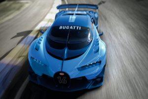 2015, Bugatti, Vision, Gran, Turismo, Supercar, Concept, Lemans, Le mans, Race, Racing, Vgt
