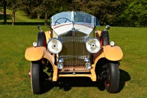 1932, Rolls, Royce, Phantom, Ii, 40 50hp, Continental, Boattail, Tourer, Luxury, Vintage, Retro