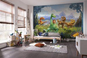 good, Dinosaur, Animation, Fantasy, Cartoon, Family, Comedy, Adventure, Drama, 1gdino, Disney
