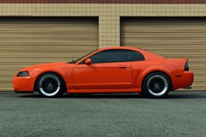 2004, Ford, Mustang, Gt, Cobra, Competition, Super, Street, Pro, Touring, Usa,  07