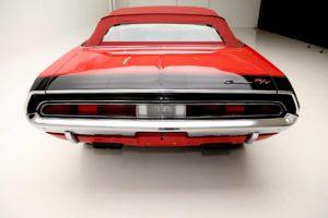 1970, Dodge, Challenger, R t, 440, Mopar, Muscle, Classic