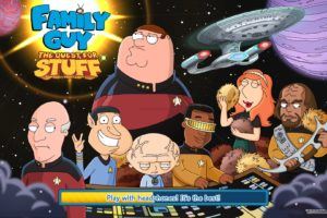 star, Trek, Futuristic, Action, Adventure, Sci fi, Space, Thriller, Mystery, Spaceship, Poster, Family, Guy