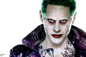 suicide, Squad, Action, Superhero, Dc comics, D c, Action, Fighting, Mystery, Comics, Harley, Quinn, Joker