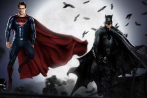 batman v superman, Dc comics, Superhero, D c, Superman, Batman, Action, Adventure, Comics, Dawn, Justice