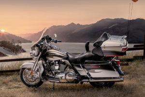 2013, Harley, Davidson, Flhtcuse8, Cvo, Ultra, Classic, Electra, Glide