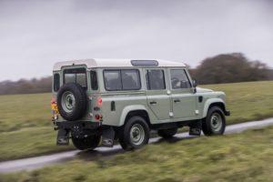 2015, Land, Rover, Defender, 110, Heritage, Uk spec, Suv, Awd, 4×4