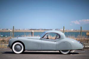 1951, Jaguar, Xk120, Fixed, Head, Coupe, Luxury, Retro