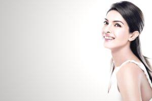 priyanka, Chopra, Bollywood, Actress, Model, Girl, Beautiful, Brunette, Pretty, Cute, Beauty, Sexy, Hot, Pose, Face, Eyes, Hair, Lips, Smile, Figure, India