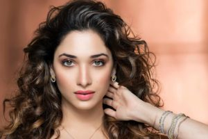 tamanna, Bhatia, Bollywood, Actress, Model, Girl, Beautiful, Brunette, Pretty, Cute, Beauty, Sexy, Hot, Pose, Face, Eyes, Hair, Lips, Smile, Figure, India