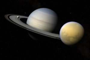 sci fi, Science, Space, Fantasy, Art, Artwork, Artistic, Futuristic