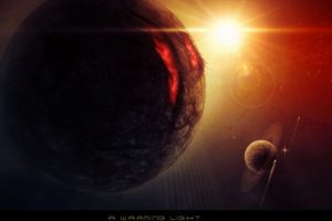 sci fi, Science, Space, Fantasy, Art, Artwork, Artistic, Futuristic