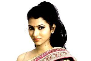 poornima, Kote, Bollywood, Actress, Model, Girl, Beautiful, Brunette, Pretty, Cute, Beauty, Sexy, Hot, Pose, Face, Eyes, Hair, Lips, Smile, Figure, Indian, Saree, Sari