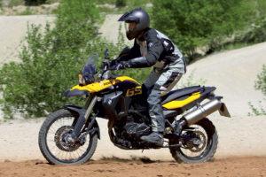 2009, Bmw, F800gs