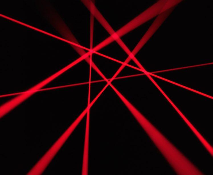 optics, Electronics, Machine, Technology, Circuit, Electronic, Computer, Technics, Detail, Psychedelic, Abstract, Pattern, Fiber, Laser HD Wallpaper Desktop Background
