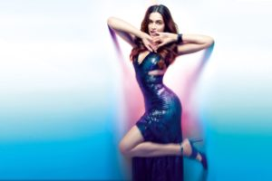deepika, Padukone, Bollywood, Actress, Model, Girl, Beautiful, Brunette, Pretty, Cute, Beauty, Sexy, Hot, Pose, Face, Eyes, Hair, Lips, Smile, Figure, India