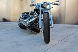 chopper, Motorbike, Custom, Bike, Motorcycle, Hot, Rod, Rods, Bobber