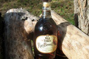 liquor, Alcohol, Spirits, Poster, Drinks, Drink, Whiskey