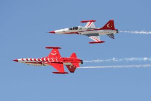 air, Plane, Travel, Transport, Transportation, Motion, Aircraft, Flight, Airshow, Jets, Airplane, Jet, Flying, Display, Move, Aviation, Solo, Team, Aeroplane, Supersonic, In, Flight, Airforce