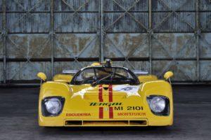 1970, Ferrari, 512m, Cars, Racecars