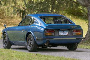 1972, Nissan, Fairlady, Z 432, Spot, Classic, Old, Original,  31