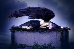dark, Art, Artwork, Fantasy, Artistic, Original, Psychedelic, Horror, Evil, Creepy, Scary, Spooky, Halloween