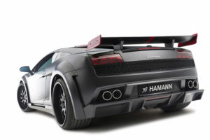 2010, Hamann, Lamborghini, Gallardo, Lp560 4, Victory, I i, Supercar, Supercars, Gg