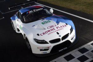 2013, Bmw, Z 4, Gte, E89, Race, Racing