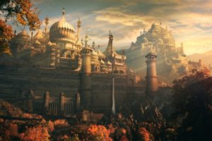 fantasy, Adventure, Kingdom, Kingdoms, Art, Artwork, Artistic