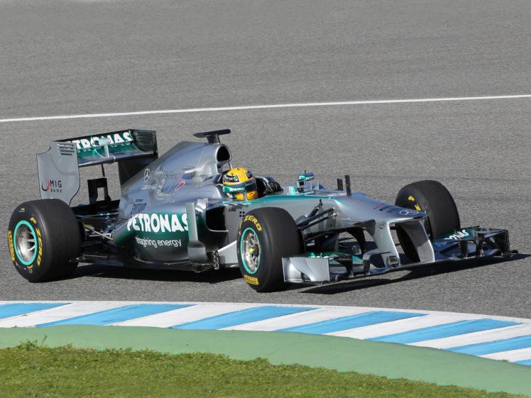2013, Mercedes, G p, Mgp, W04, Formula, One, Race, Racing, Ga HD Wallpaper Desktop Background