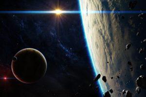 sci fi, Futuristic, Art, Artwork, Artistic, Original, Science, Fiction, Space
