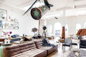 interior, Design, Room, Furniture, Architecture, House, Condo, Apartment