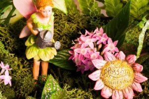 garden, Nature, Landscape, Plants, Flowers, Flower, Landscaping