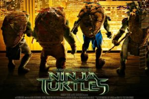 teenage, Mutant, Ninja, Turtles, Fantasy, Sci fi, Adventure, Warrior, Animation, Action, Fighting, Tmnt, Poster