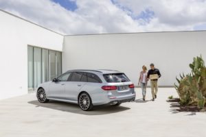 2016, Mercedes, Benz, E class, Estate, Cars, Wagon