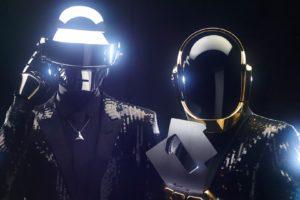 daft, Punk, Dubstep, Electro, House, Dance, Disco, Electronic, Robot, Cyborg
