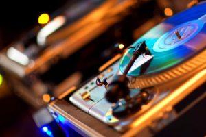 dance, Electro, House, Edm, Disco, Electronic, Pop, Dubstep, Hip, Hop, D j, Disc, Jockey