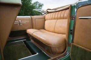 1931, Duesenberg, Model j, 451 2468, Tourster, Lwb, Derham, Luxury, Vintage, Retro