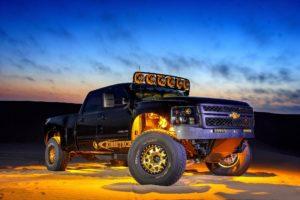 2011, Chevrolet, Silverado, 2500hd, Offroad, 4×4, Custom, Truck, Pickup