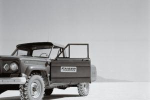 jeep, Offroad, 4×4, Custom, Truck, Willys, Retro