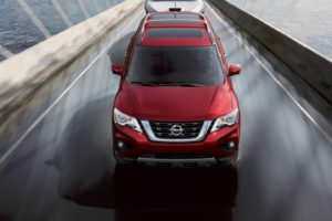 nissan, Pathfinder, 2016, Cars, 4wd, 4×4