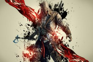 assassins, Creed, Action, Adventure, Fantasy, Fighting, Stealth, Warrior, Assassin, Gamr, Video, Videogame