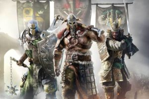 for, Honor, Game, Video, 1fhonor, Action, Artwork, Battle, Fantasy, Fighting, Knight, Medieval, Samurai, Ubisoft, Viking, Warrior